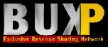 Buxp Best PTC site