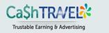 cash travel biggest ptc site