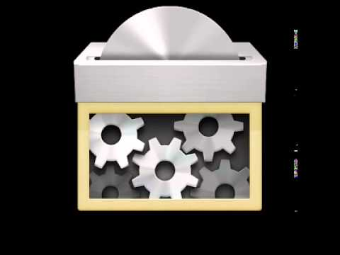 download busybox binary