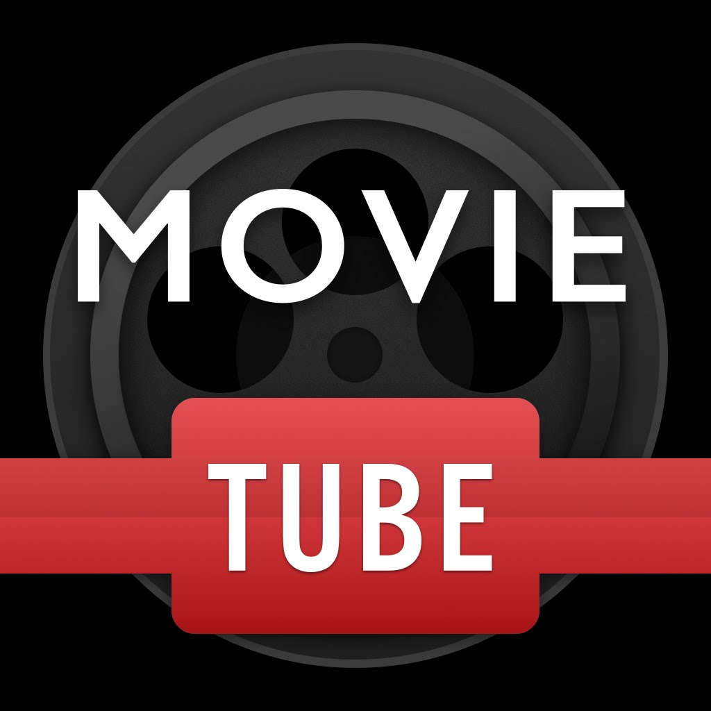 movie tube app for iphone movietube apk for android moneyearns 17819