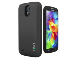 samsung galaxy S6 battery cases