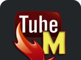 tubemate-logo