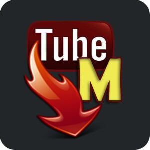 tubemate for android free download full version