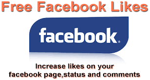 facebook cyberliker app for free auto likes