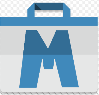 Mobilism Android Market Apk