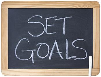 goal1